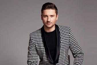 Сергей Лазарев рассказал, как проходит подготовка к «Евровидению-2019»