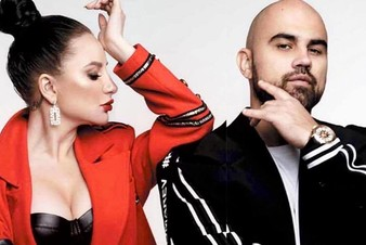 Artik&Asti выпустят символический альбом