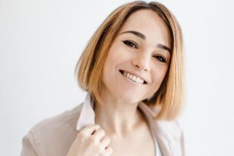 Катя Ростовцева - Не буду тряпкой