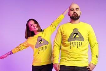Популярный дуэт ARTIK & ASTI представил клип к новой композиции «Под гипнозом»