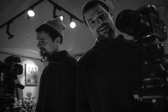 Данила Козловский снимет фильм про вампиров и династию Романовых