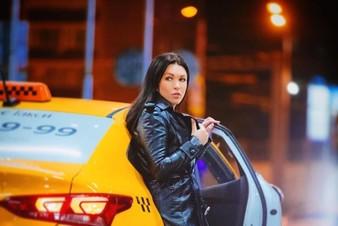 5 интересных фактов об Ирине Дубцовой