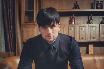 Дмитрий Колдун презентовал новый клип