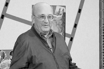 Умер режиссер советских кинохитов «Приключения Электроника» и «Чародеи»