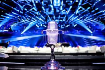 «Евровидение-2020» может состояться в новом формате