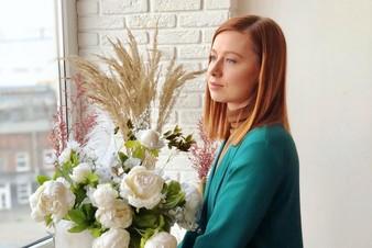 5 интересных фактов о Юлии Савичевой