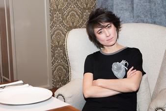 Земфира высказалась о ситуации с COVID-19 и анонсировала выход нового альбома