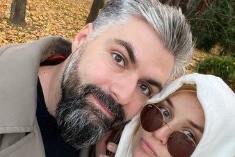 СМИ сообщает, что Полина Гагарина рассталась с мужем Дмитрием Исхаковым