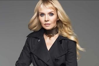 Эксклюзив! Премьера новой песни Валерии в эфире Радио Русский Хит