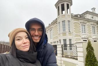 «В любовь можно и нужно верить»: Ида Галич рассказала о разводе с мужем