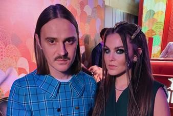 Кто тут самый модный? Звезды на вечеринке «100 самых стильных» по версии GQ Россия