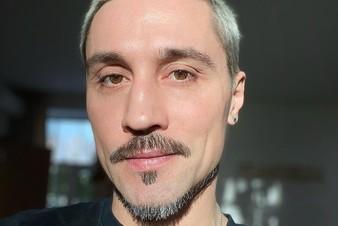 Победители премии BraVo: Дима Билан назван «Певцом года»
