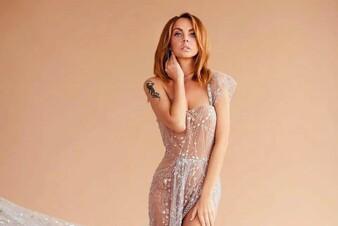 TOP-3 Instagram: Ксению Собчак подколол бывший муж, МакSим снялась в прозрачном платье