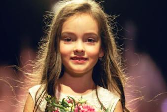 Филипп Киркоров устроил дочке грандиозный  праздник
