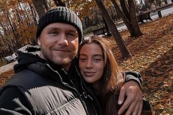 «Мы ждем малыша»: Влад Соколовский во второй раз станет отцом!